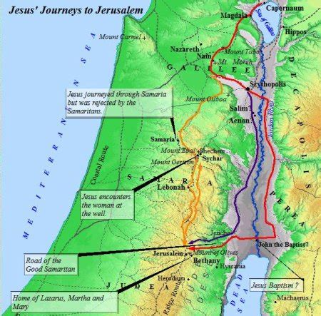the journey to jerusalem a story of jesus last days books jesus in jerusalem