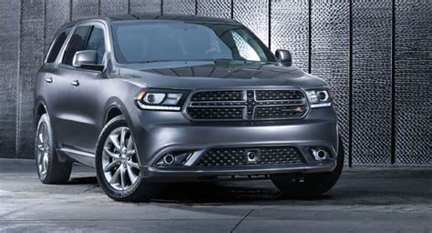 recent jeep recalls chrysler recalls 900 000 cars for electrical problems