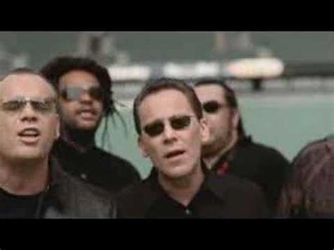 ub40 swing low ub40 swing low final highlights youtube