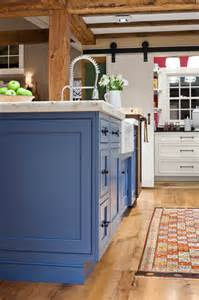 this old house bedford traditional kitchen boston gray painted kitchen island uniquely yours or mine