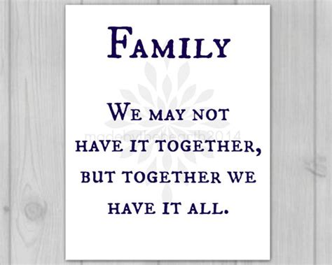 printable quotes about grandchildren printable family quotes quotesgram