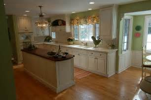 Kitchens By Design Inc Kitchens By Design Inc Elm Grove Brookfield Wisconsin