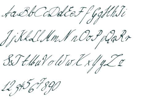 16 letter s fonts images letter s font styles fancy