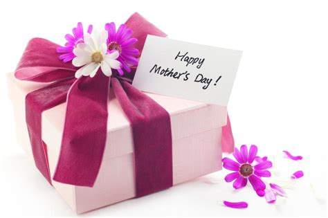 s day gifts mother s day gifts 7 things real moms want you to know