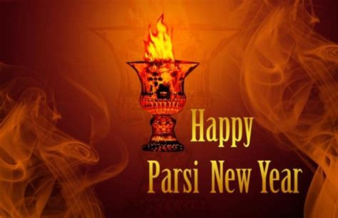 parsi new year pictures images graphics for facebook