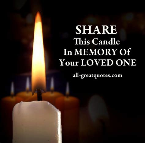 we light this candle in memory of 128 best candles in memory of images on