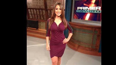 jackie guerrido hot photo shared by adda420 photo gallery images jackie guerrido sexy fotos youtube