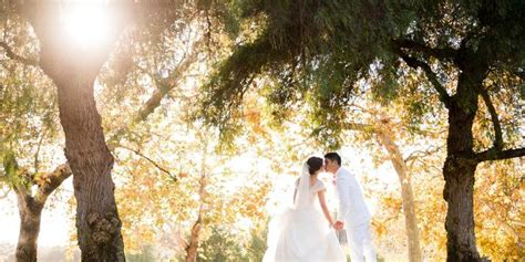 summit house weddings  prices  wedding venues  ca