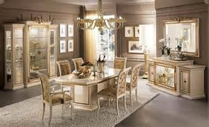 italian furniture 90 luxury italian furniture design 2016 pulse