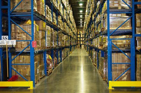 pallet racking   rect manufacturing