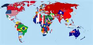 World Map Flags by File Flags Map Interwar 1930 Png Wikimedia Commons