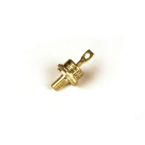 stud diode polarity stud diode polarity 28 images 70hmr150 diode stud 70a 1500v stud diode diode vishay diode