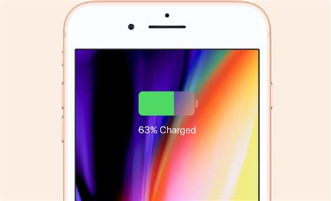 apple fast charging how to fast charge the iphone x and iphone 8 mobile