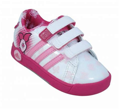 adidas baby shoes landau adidas story and winnie the pooh infant