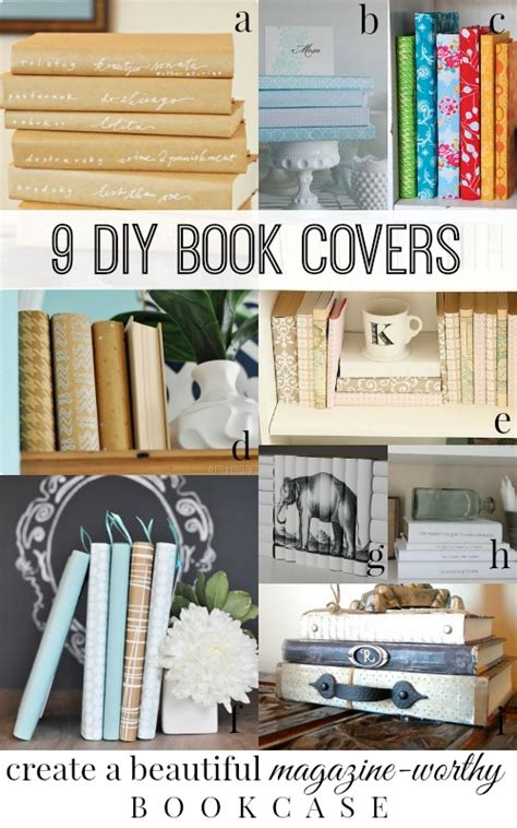 Cheap Fabric Headboards by The Diy Home On Pinterest Bookcases Washi Tape Wall And
