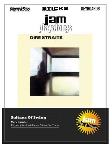 dire straits song sultans of swing knopfler dire straits sultans of swing gitarre
