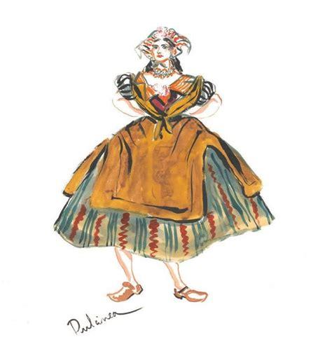 1452151938 they drew as they pleased they drew as they pleased vol 3 the hidden art of disney