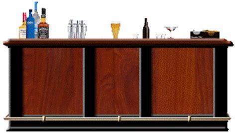tha mixologist the mixologist a bartending website