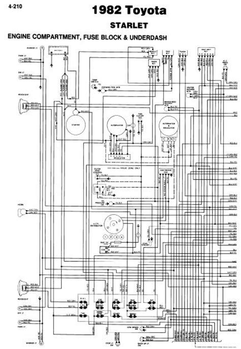 93 previa wiring diagram 93 just another wiring site