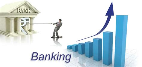 banks for 10 important of bank banking business consi