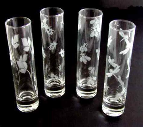 20 Inch Glass Cylinder Vases by 20 Inch Cylinder Vases Vases Sale