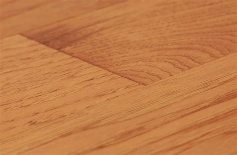 shaw brushed suede hickory engineered hardwood flooring