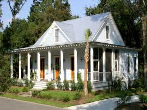 small country cottage home designs home depot