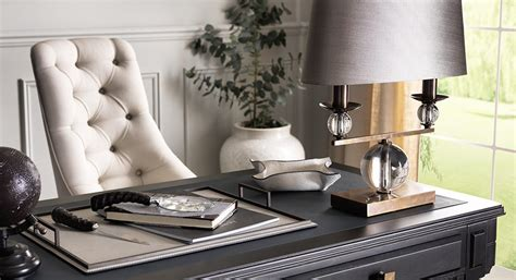 Luxury Home Office Desks Luxury Home Office Furniture Nightvale Co