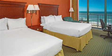virginia beach 2 bedroom suites oceanfront virginia beach 2 bedroom suites oceanfront best home