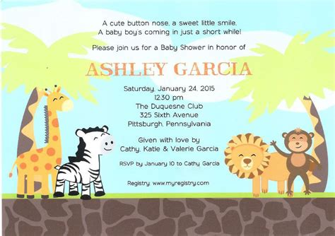 baby shower locations pittsburgh baby shower theme ideas unique marriage proposals