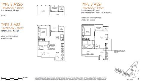 residence floor plan poiz residences floor plan brochure the poiz floor plans