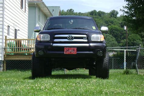 Lifted 2004 Toyota Tundra Ltundra2 2004 Toyota Tundra Access Cab Specs Photos