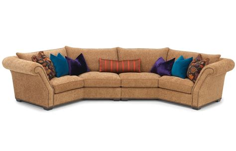 Angled Sofa Sectional Angled Sofa Sectional Angled Sectional Sofa 32 For Sofas And Couches Ideas With Thesofa