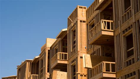 heights woodworking icc vote disapproves increased heights for wood structures