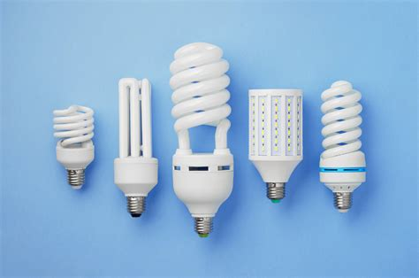 how to dispose of lightbulbs how to dispose of new energy saving light bulbs