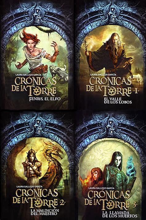 leer en linea la llamada de los muertos the deads call libro gratis cr 243 nicas de la torre libros con tinta y cintas con rollo