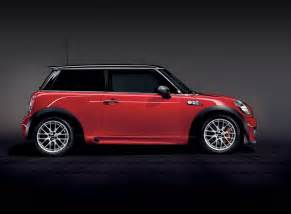 Mini Cooper Made By Bmw Mini