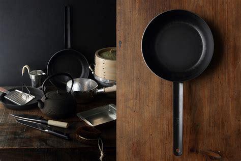 ustensiles de cuisine japonaise des ustensiles de cuisine made in h 235 ll 248