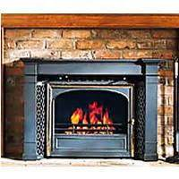 vermont castings fireplace insert vermont castings winterwarm large wood fireplace insert from vermont castings