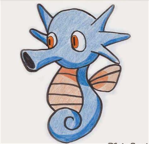 imagenes navideñas para dibujar con color imagenes de dibujos animados para diujar part 7