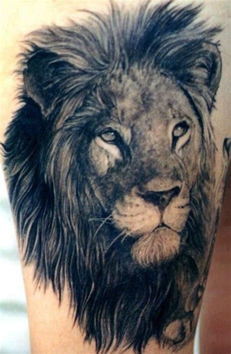 50 exles of lion tattoo lions tattoo and tattoo art 50 exles of lion tattoo lions tattoo and tatting