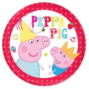 imagenes peppa pig imprimir imagenes dibujos imprimir imagenes colorear