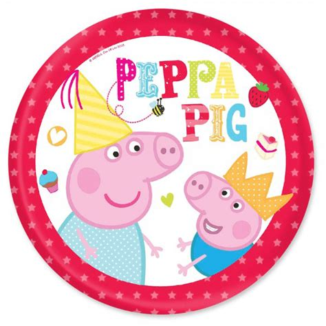 imagenes hot para pin imagenes de peppa pig para imprimir imagenes y dibujos