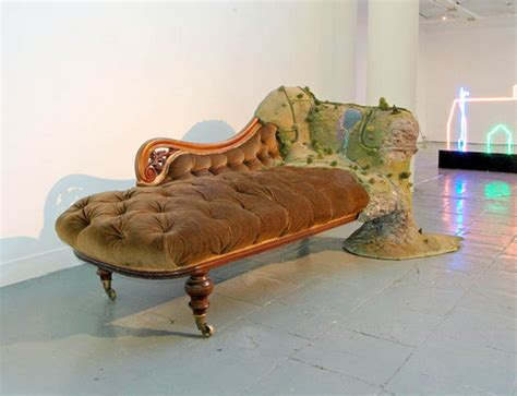 Weird Furniture   POPSUGAR Home