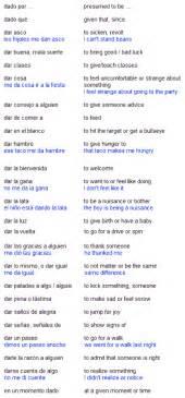 spanish learning blog 09 01 2004 09 30 2004