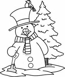 snowman coloring snowman coloring pages printable coloring home
