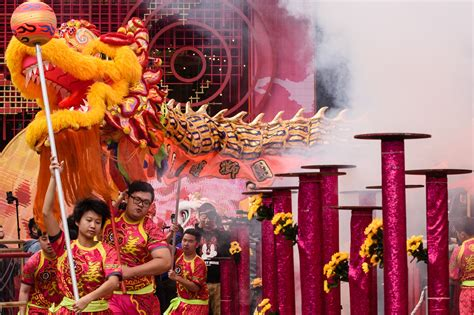 Chinese New  Ee  Year Ee    Stay Lucky During The  Ee  Year Ee   Of The