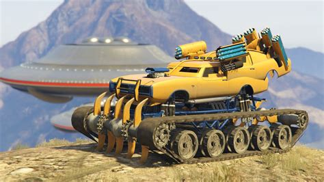 mod gta 5 best worlds best modded vehicle gta 5 mods funny moments