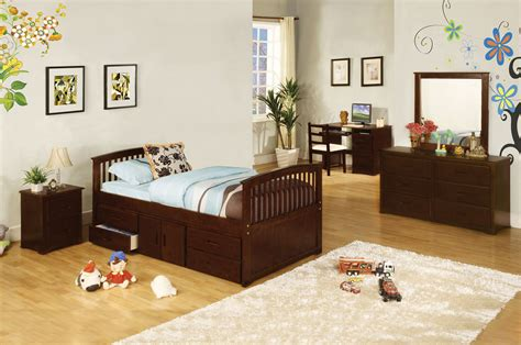 Furniture Expo Outlet by Caballero Bed By Import Direct Furniture Expo Outlet