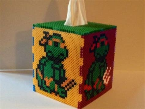 things you can make with perler 1330 best images about dollar store on